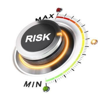 Enterprise Risk – Are You Properly Managing It?