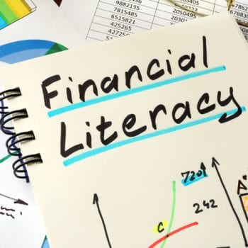 Financial Literacy and the  Future of The Mercadien Foundation