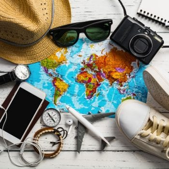 Travel Insurance: What Is It And Do I Need It?
