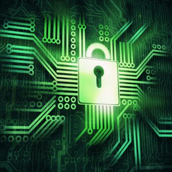 Assessing Your Cyber Security Risks and Preparedness