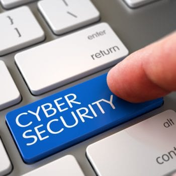 MidJersey Chamber Features Nonprofit Cyber Security Article by Sherise Ritter