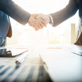 How Buy-Sell Agreements Can Ensure Continuity