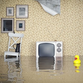 Impact of New Flood Insurance – What You Need to Know
