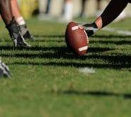 Football Defense