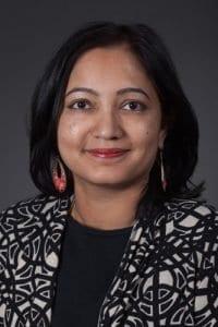 Raji Sappathan