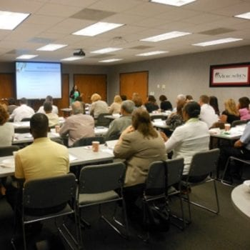 Mercadien Hosts Seminar for Bank Executives on New CFPB Loan Regulations