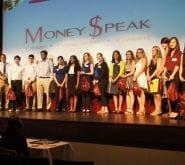 Central NJ High Schools at Money$peak