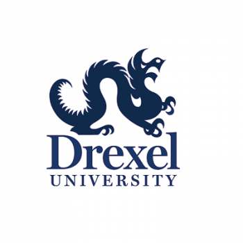 Mercadien Is Inaugural Sponsor Of Drexel University Accounting Fraud Case Competition