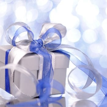 Gifting Wisely
