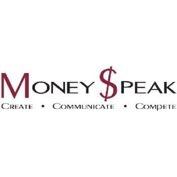 Money$peak Supports Financial Education in Mercer County, NJ
