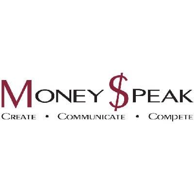 Money $peak