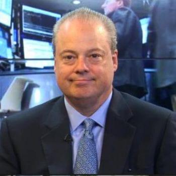 Ken Kamen Discusses Fed with Reuters Business