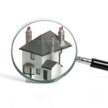 Trenton Housing Authority – Modernizes IT & Stabilizes Support