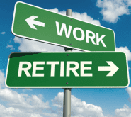 Big Choices When Deciding Where To Retire