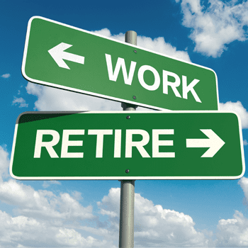 Employer 401(K) Plan Remittances – How Much Time & Risk Do You Have?