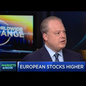 Mercadien's Ken Kamen Featured on CNBC's Markets Now
