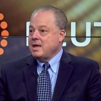 Mercadien's Ken Kamen is Featured on Reuters Business News