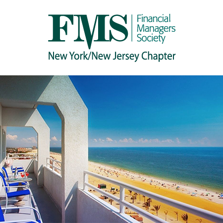 FMS East Coast Regional Conference 2019