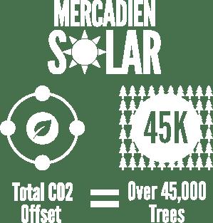 new-solar-1